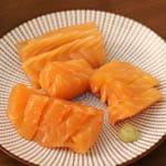 sake sashimi thumbnail
